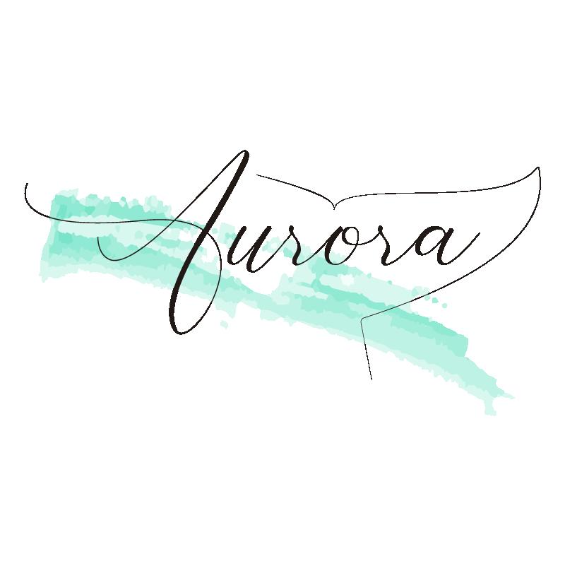 auroracl___