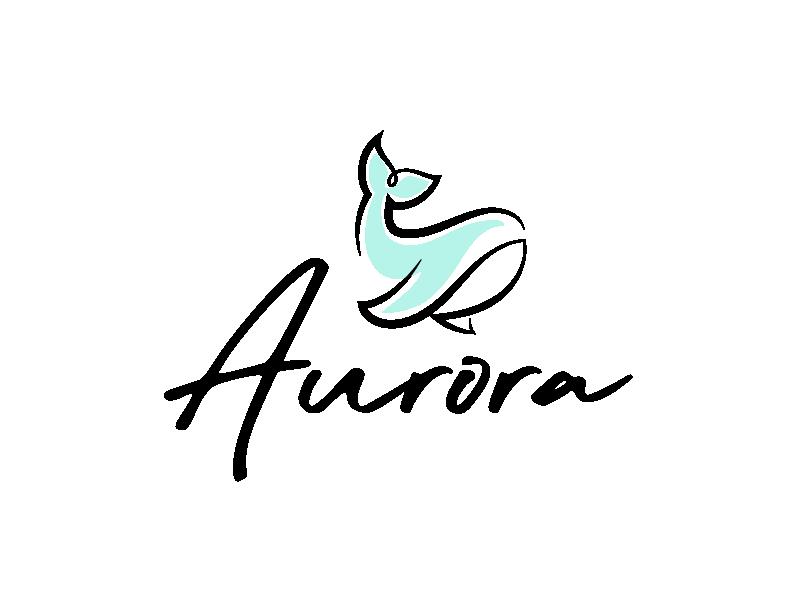 aurorashop_joyas